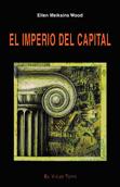 el-imperio-del-capital-978-84-96356-08-5