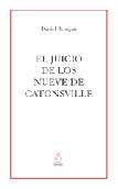 el-juicio-de-los-nueve-de-catonsville-9788496584181