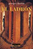 el-ladron-9788480635967