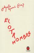 el-otro-hombre-978-84-85708-75-8