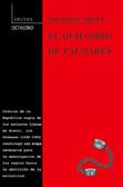 el-quilombo-de-palmares-978-84-8063-345-6