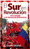 el-sur-en-revolucion-9788481365269