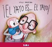 el-yayo-es...-el-yayo-978-84-92696-26-0