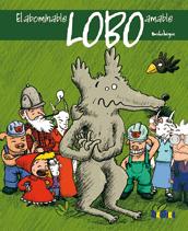 el-abominable-lobo-amable-978-84-92696-17-8