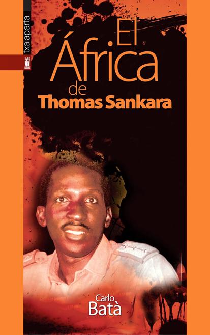 el-africa-de-thomas-sankara-978-84-8136-608-2