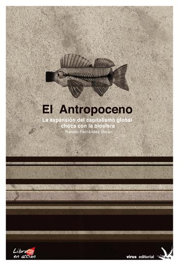 el-antropoceno-9788492559329