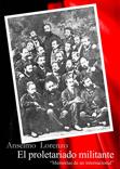 el-proletariado-militante-978-84-609-4116-3