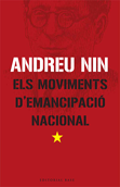 els-moviments-d-emancipacio-nacional-9788485031993
