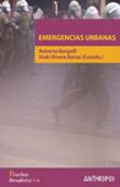 emergencias-urbanas-9788476588031
