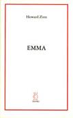 emma-978-84-89753-64-8