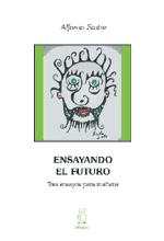 ensayando-el-futuro-978-84-96584-38-9