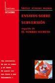 ensayos-sobre-subversion-9788480635264