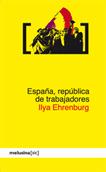 espana-republica-de-trabajadores-9788496614598