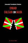 euskadi-callejon-sin-salida-978-84-95224-20-2