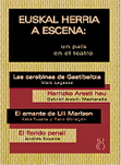 euskal-herria-a-escena-9788489753341