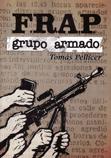 frap.-grupo-armado-978-84-614-3946-1