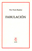 fabulacion-978-84-89753-83-9