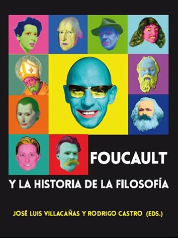 foucault-y-la-historia-de-la-filosofia-978-84-945072-7-4