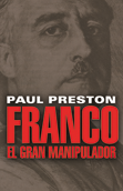 Franco - Paul Preston