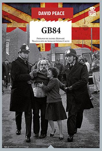 gb84-978-84-16537-25-9