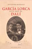 garcia-lorca-en-el-pais-de-dali-978-84-85031-24-5