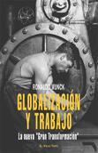 globalizacion-y-trabajo-9788496831568