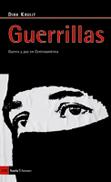 guerrillas-9788498881134