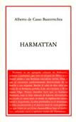 harmattan-978-84-89753-66-2