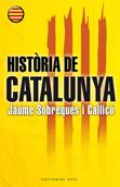 historia-de-cataluna-9788485031856