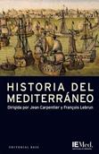 historia-del-mediterraneo-9788485031894