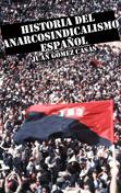 historia-del-anarcosindicalismo-espanol-9788493476212