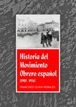 historia-del-movimiento-obrero-espanol-(1900-1936-978-84-611-1301-9