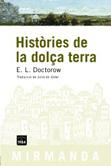 histories-de-la-dolca-terra-9788496061958
