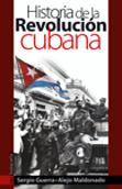 historia-de-la-revolucion-cubana-9788481365443