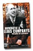 homenatge-a-lluis-companys-978-84-930587-4-6