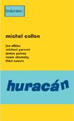 huracan-9788495786029