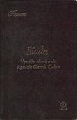 la-iliada-9788485708444