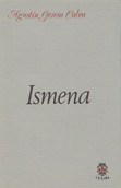 ismena-9788485708093