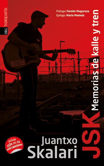 jsk-memorias-de-kalle-y-tren-978-84-17065-69-0