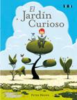 el-jardin-curioso-9788492696253