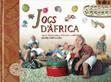 jocs-d'africa-978-84-936766-1-2