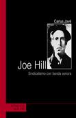 joe-hill-9788496356856