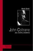 john-coltrane-978-84-95776-88-4