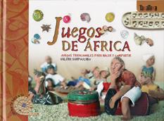 juegos-de-africa-978-84-936766-2-9