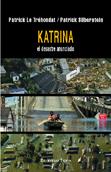 katrina-978-84-96356-54-2
