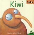kiwi-9788493676643