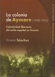 la-colonia-de-aymare-(1948-1954).-9788486864705