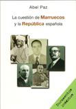 la-cuestion-de-marruecos-y-la-republica-espanola-9788486864446