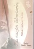 la-razon-libertaria-9788486864712