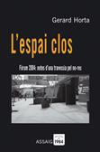 l'espai-clos-978-84-96061-35-4